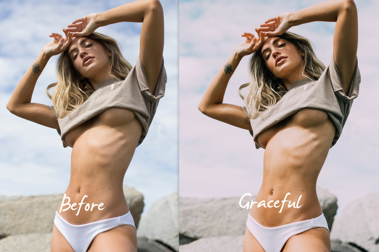 11 Gail-Bowman-Fashion-Portrait-Lightroom-Presets-FilterGrade