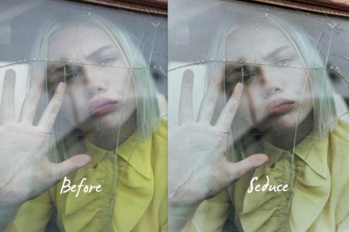 10 Gail-Bowman-Fashion-Portrait-Lightroom-Presets-FilterGrade