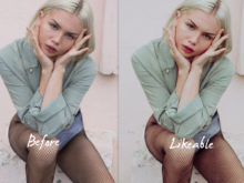 8 Gail-Bowman-Fashion-Portrait-Lightroom-Presets-FilterGrade