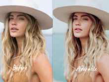 7 Gail-Bowman-Fashion-Portrait-Lightroom-Presets-FilterGrade