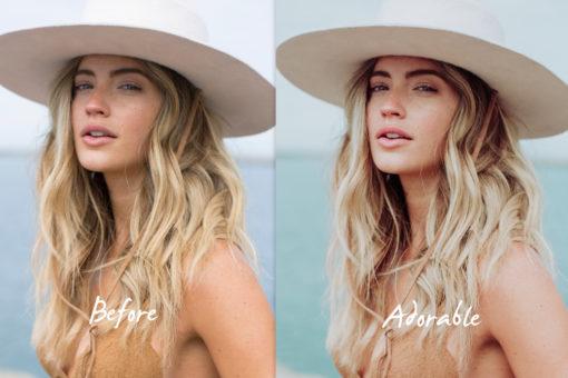 7 Gail-Bowman-Fashion-Portrait-Lightroom-Presets-FilterGrade