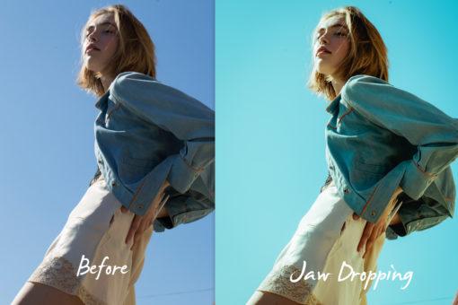 5 Gail-Bowman-Fashion-Portrait-Lightroom-Presets-FilterGrade