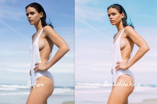 4 Gail-Bowman-Fashion-Portrait-Lightroom-Presets-FilterGrade