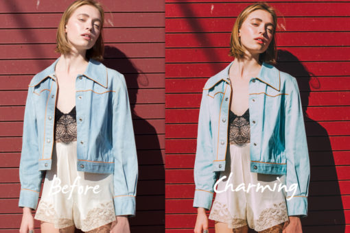 3 Gail-Bowman-Fashion-Portrait-Lightroom-Presets-FilterGrade