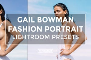 Gail-Bowman-Fashion-Portrait-Lightroom-Presets-FilterGrade