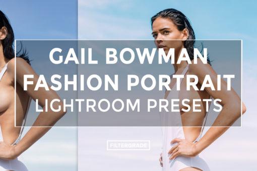 Gail-Bowman-Fashion-Portrait-Lightroom-Presets-FilterGrade