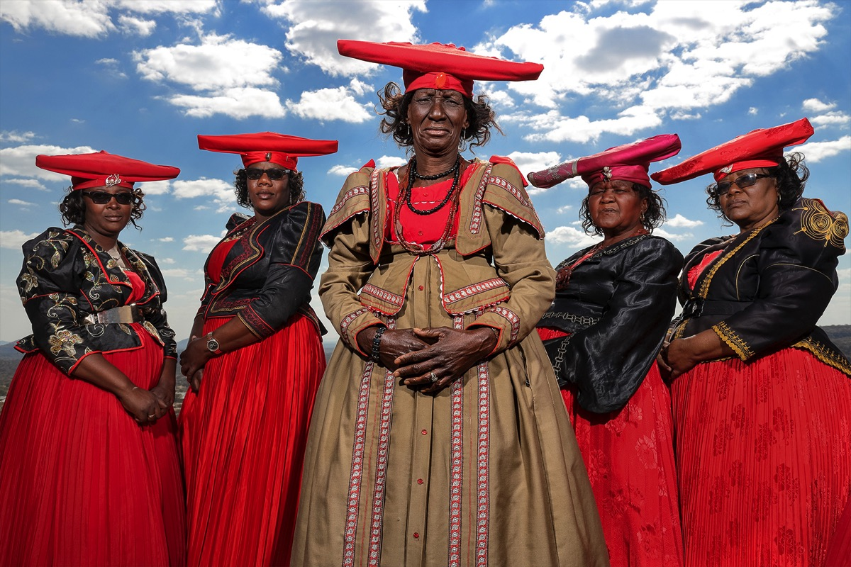 canon eos r sample photo by brent stirton