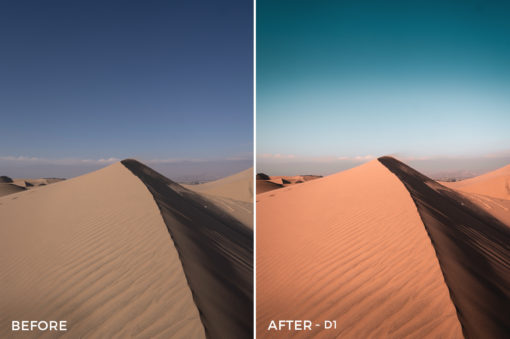 D1-Sebastian-Leon-Prado-Desert-Lightroom-Presets-FilterGrade
