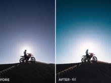 D2-Sebastian-Leon-Prado-Desert-Lightroom-Presets-FilterGrade