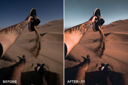 D3-Sebastian-Leon-Prado-Desert-Lightroom-Presets-FilterGrade