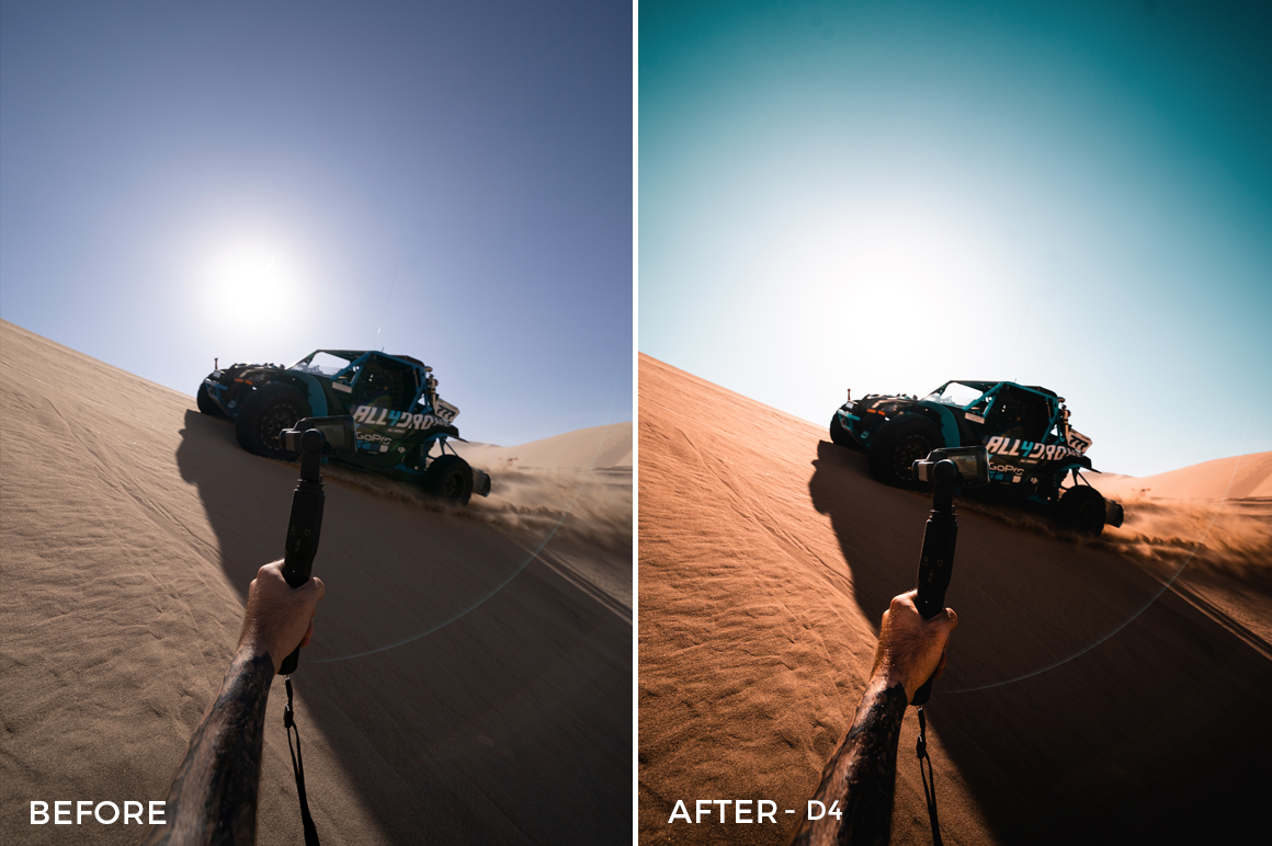 D4-Sebastian-Leon-Prado-Desert-Lightroom-Presets-FilterGrade