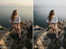 3-Joan-Slye-Travel-Lightroom-Presets-V2-FilterGrade