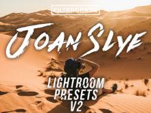 Joan-Slye-Travel-Lightroom-Presets-V2-FilterGrade