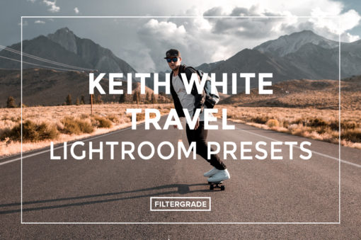 Keith-White-Travel-Lightroom-Presets-FilterGrade
