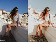 2-Tasos-Pletsas-Lifestyle-Lightroom-Presets-FilterGrade