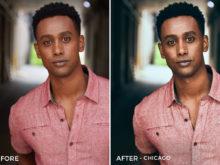 Chicago-Portrait-Series-Head-Shot-Capture-One-Styles-by-Mark-Binks-FilterGrade