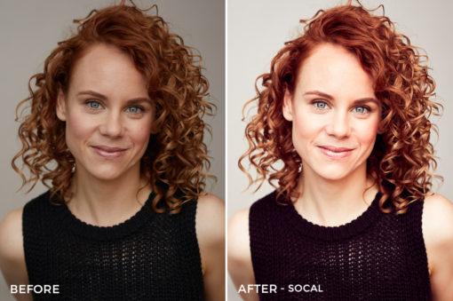 SoCal-Portrait-Series-Head-Shot-Capture-One-Styles-by-Mark-Binks-FilterGrade