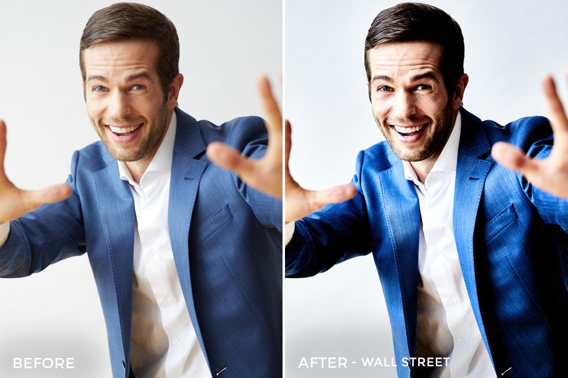Wall-Street-Portrait-Series-Head-Shot-Capture-One-Styles-by-Mark-Binks-FilterGrade