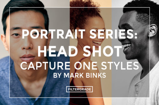 Portrait-Series-Head-Shot-Capture-One-Styles-by-Mark-Binks-FilterGrade