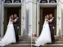 70s-Destination-Wedding-Capture-One-Styles-by-Max-Libertine-FilterGrade