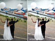 Balloon-Destination-Wedding-Capture-One-Styles-by-Max-Libertine-FilterGrade