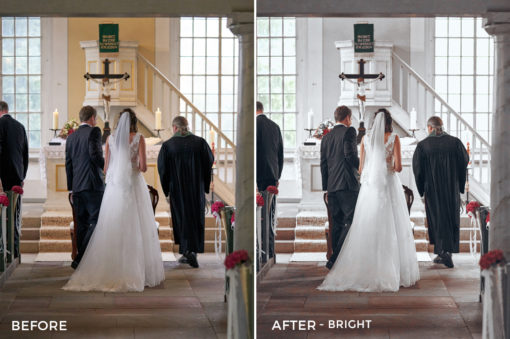 Bright-Destination-Wedding-Capture-One-Styles-by-Max-Libertine-FilterGrade