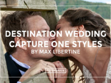 Destination-Wedding-Capture-One-Styles-by-Max-Libertine-FilterGrade