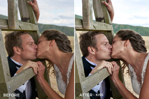 Kiss-Destination-Wedding-Capture-One-Styles-by-Max-Libertine-FilterGrade