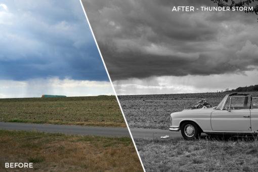 Thunder-Storm-Destination-Wedding-Capture-One-Styles-by-Max-Libertine-FilterGrade