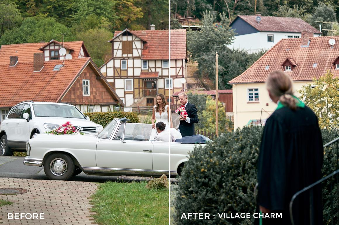 Village-Charm-Destination-Wedding-Capture-One-Styles-by-Max-Libertine-FilterGrade
