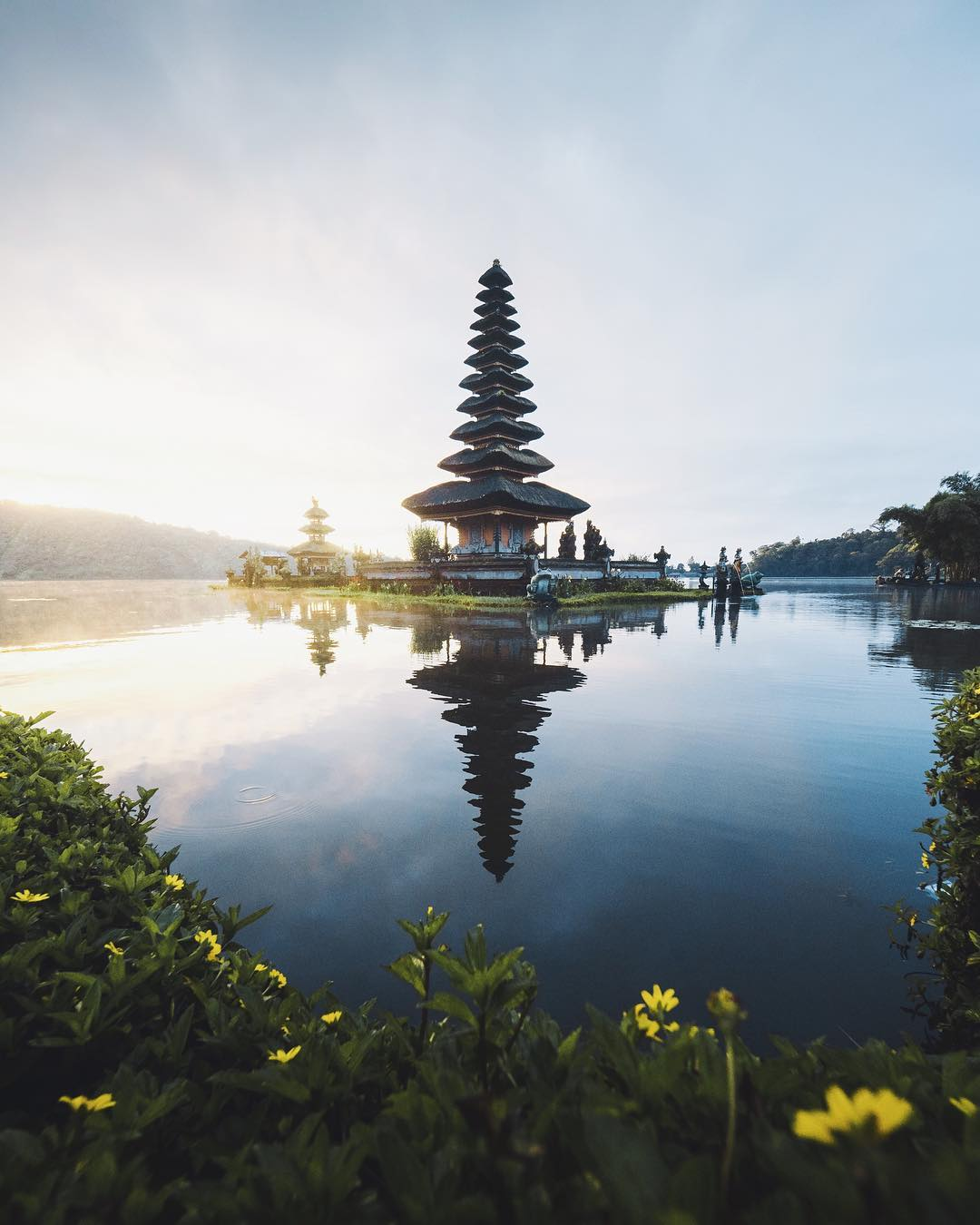 4 Marvin Kuhr's Expedition to Bali - FilterGrade