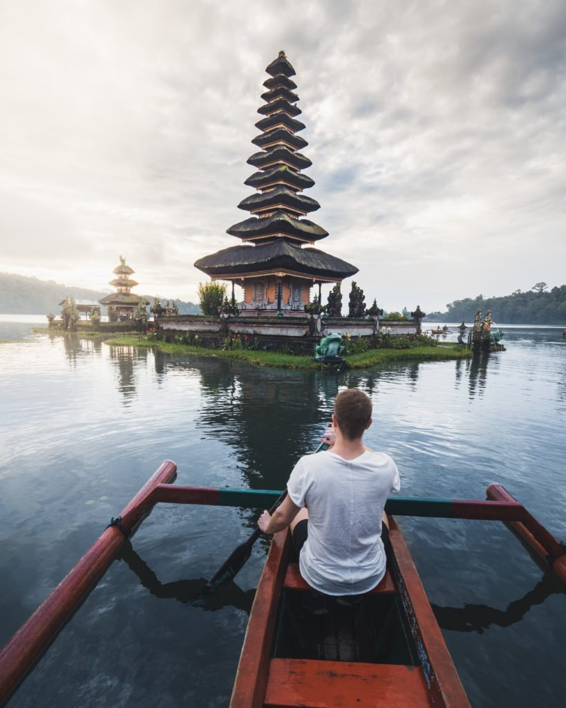 5 Marvin Kuhr's Expedition to Bali - FilterGrade