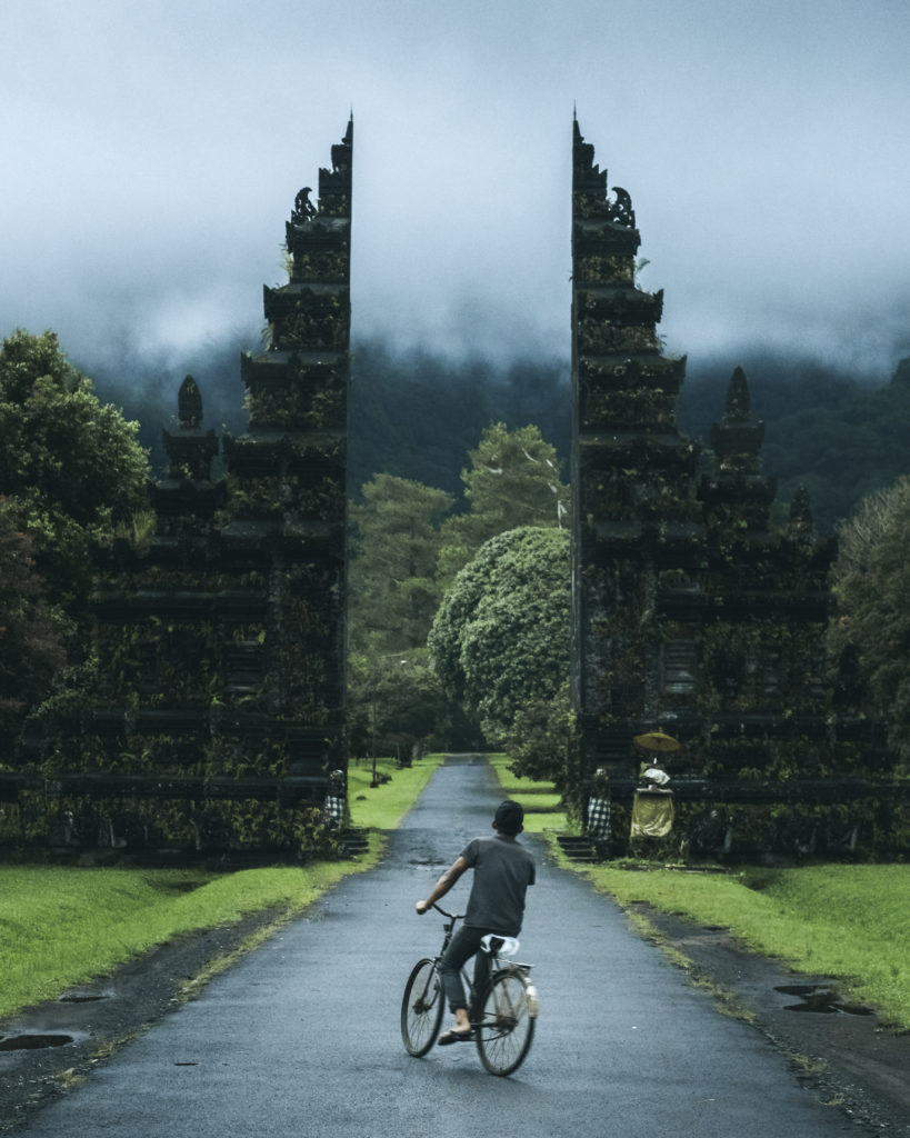 6 Marvin Kuhr's Expedition to Bali - FilterGrade