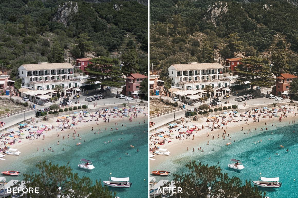 2-European-Summer-Lightroom-Presets-James-Vodicka-FilterGrade