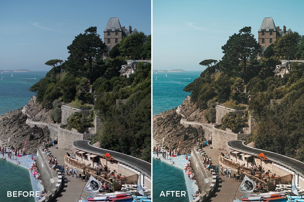 7-European-Summer-Lightroom-Presets-James-Vodicka-FilterGrade