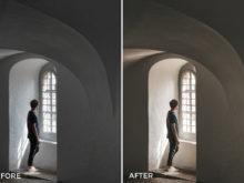 8-European-Summer-Lightroom-Presets-James-Vodicka-FilterGrade