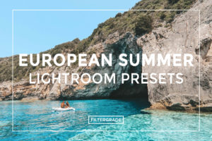 European-Summer-Lightroom-Presets-James-Vodicka-FilterGrade