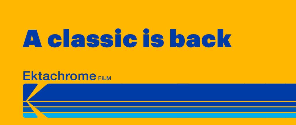 Ektachrome-classic-is-back-1200x509