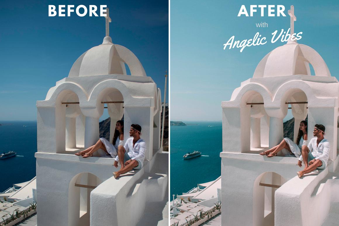 Angelic-Vibes-Explorerssauras-Lightroom-Presets-FilterGrade1