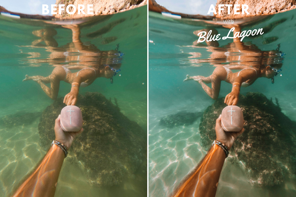 Blue-Lagoon-Explorerssauras-Lightroom-Presets-FilterGrade1