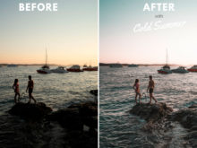 Cold-Summer-Explorerssauras-Lightroom-Presets-FilterGrade1