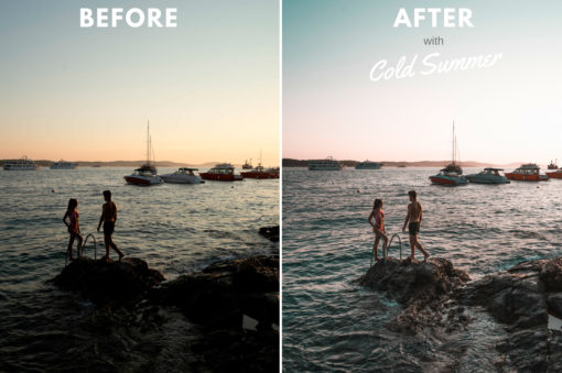 Cold-Summer-Explorerssauras-Lightroom-Presets-FilterGrade1