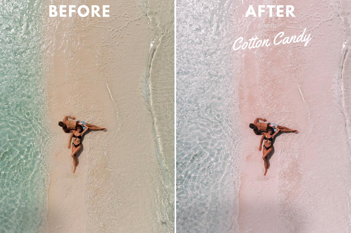 Cotton-Candy-Explorerssauras-Lightroom-Presets-FilterGrade1