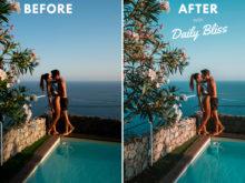 Daily-Bliss-Explorerssauras-Lightroom-Presets-FilterGrade1