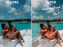 Endless-Ocean-Explorerssauras-Lightroom-Presets-FilterGrade1