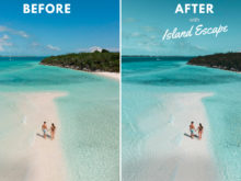 Island-Escape-Explorerssauras-Lightroom-Presets-FilterGrade1