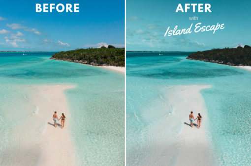 Island-Escape-Explorerssauras-Lightroom-Presets-FilterGrade1