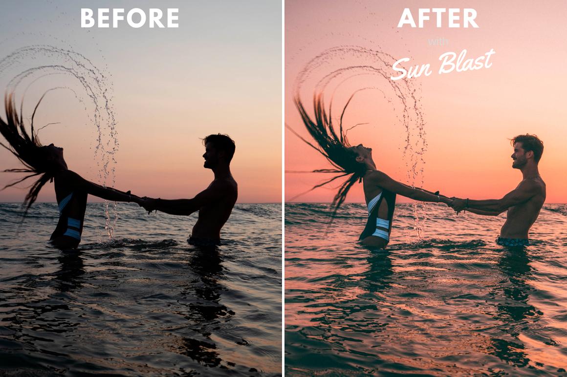 Sun-Blast-Explorerssauras-Lightroom-Presets-FilterGrade