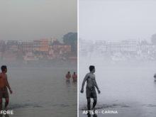 Carina-Amit-Gaur-Lightroom-Presets-FilterGrade