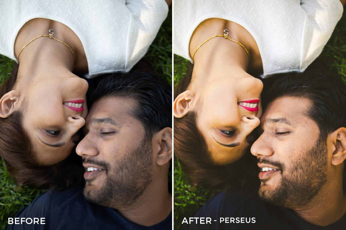 Perseus-Amit-Gaur-Lightroom-Presets-FilterGrade